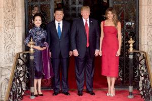 Kina suspenduje putovanja u Severnu Koreju