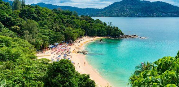 Top 10 turističkih prevara na Puketu, I deo