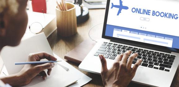 Kako da vaš jeftin let zaista bude jeftin?