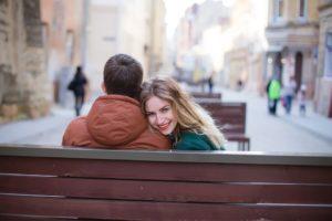Da li biste otišli na odmor sa potpunim strancem?