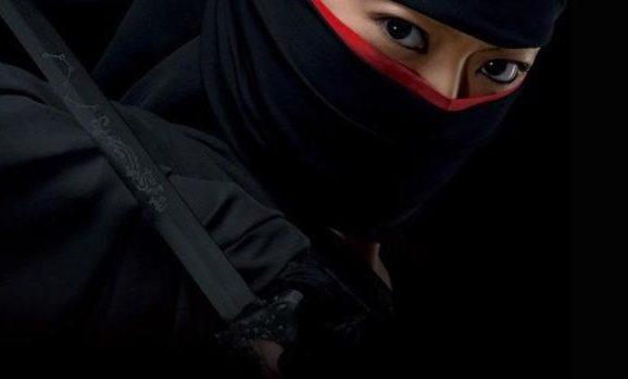 Najbolje autentične nindža atrakcije Japana