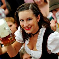Vodič kroz Nemačku za pivopije (ali i one koji ne vole pivo)