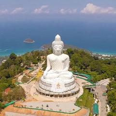 Top 10 turističkih prevara na Puketu, II deo
