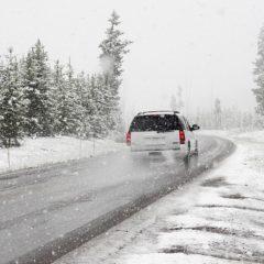 Zimski odmor – šta sve može da pođe naopako?