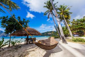 10 najlepših ostrva na svetu
