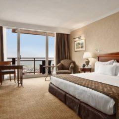 Novi trend: Prilagodite hotelsku sobu svojim potrebama!