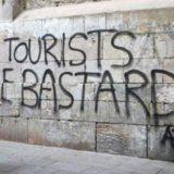 Kako da se nosite sa uspehom u turizmu?