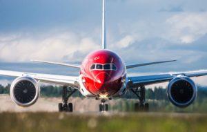 """Low cost prevoznici su """"krivi"""" za sve jeftinije duge letove"""