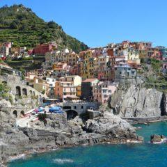 Italija je najbolja luksuzna destinacija za 2018. godinu