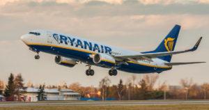Ryanair raskinuo saradnju sa Amadeusom