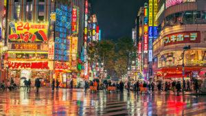 Ovo su najsigurniji gradovi za putovanje