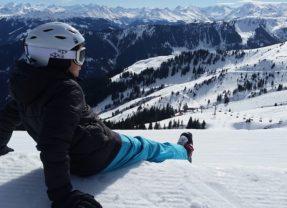 Ski-sezona u Evropi počela fenomenalno!