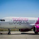 Wizz Air – evropska aviokompanija godine