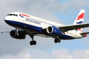 Avionska sedišta koja se ne spuštaju, novi trend u avio industriji?