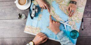 Šta sve državljani Srbije treba da znaju pre odlaska u inostranstvo?