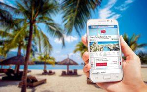 Nove mobilne aplikacije za savremene putnike