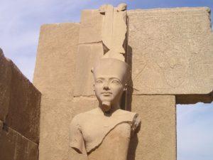 Egipatski turizam beleži odličnu godinu