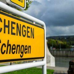 Saveti za državljane Srbije koji putuju u države Šengena