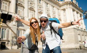 Sigurnost turista postaje važna stavka u izboru destinacije