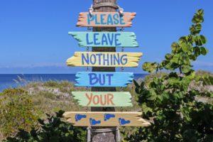 Održivi turizam: Tema za sve nas!