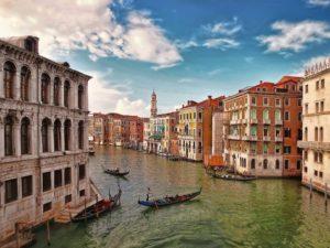 5 muzeja u Veneciji koje bi trebalo da posetite