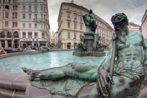 6 zanimljivih činjenica o Beču koje možda niste znali