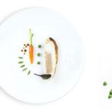 Air France pomera granice gastronomije u oblacima!