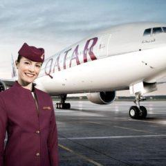 Qatar Airways uvodi novu liniju ka Tajlandu