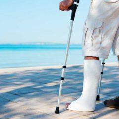 Povreda, bolest ili smrtni slučaj na putovanju – šta raditi?