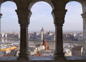 Zašto su ovo najjeftiniji evropski gradovi za city break? I deo