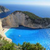 Grčka počasni gost beogradskog Sajma turizma