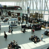 Upozorenje: Čuvajte prtljag na budimpeštanskom aerodromu!