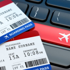 Aviokompanije protiv GDS-a: Ko pobeđuje?