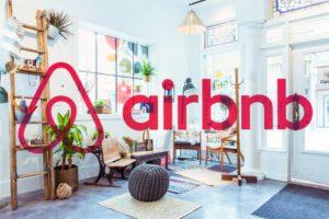 Airbnb uvodi zanimljive novine