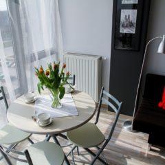9 alternativa Airbnb-u