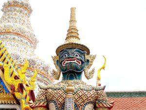 Nova linija povezuje Bangkok i Pataju