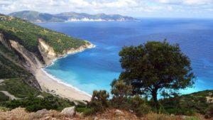 Jonska ostrva bliža nego ikada