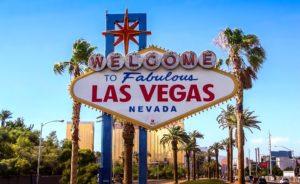 Nove atrakcije Las Vegasa