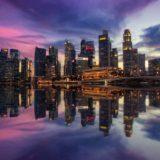 Najskuplji gradovi na svetu su…
