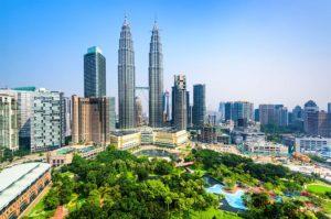 Nova mobilna aplikacija za vašu bezbednost u Maleziji