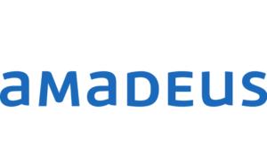Amadeus i NDC-X program: Inovacije industrije putovanja