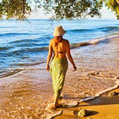 Barbados: Ah, Karibi!