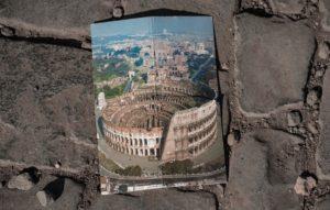TripAdvisor kažnjen zbog loših kritika o Italiji