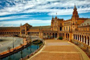 Sledeći WTTC globalni samit 2019 u Sevilji
