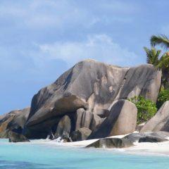 Sejšeli: Ostrva nestvarne lepote