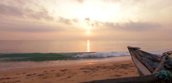 Nakon napada na turiste, Šri Lanka najavljuje oštre mere