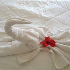Da li i kako da se žalite u hotelu?