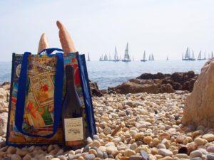 Luksuz i glamur Azurne obale