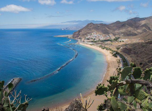 Otkrijte Tenerife, dragulj Kanarskih ostrva