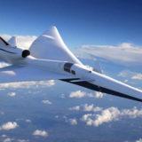 Da li ćemo uskoro opet leteti brže od brzine zvuka?